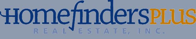 Homefinders Plus, Inc.